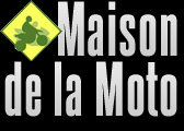 logo_maison_de_la_moto
