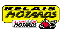 logo_relais_camping_bel_ete