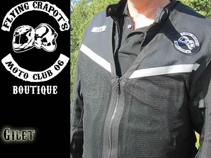 fcmc06_boutique_gilet-face.jpg